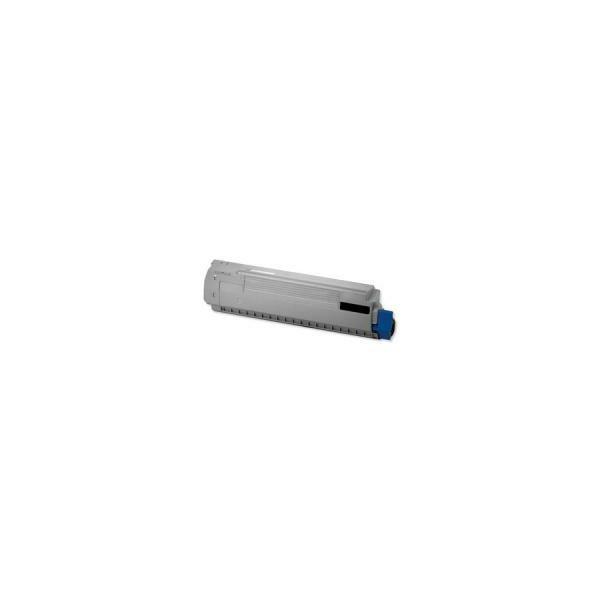 oki-c610-44315308-black-zamjenski-toner-ok-c610k_1.jpg