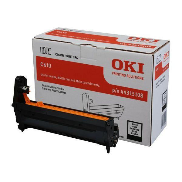 oki-c610-black-originalni-drum-oki-bub-610-crni_1.jpg