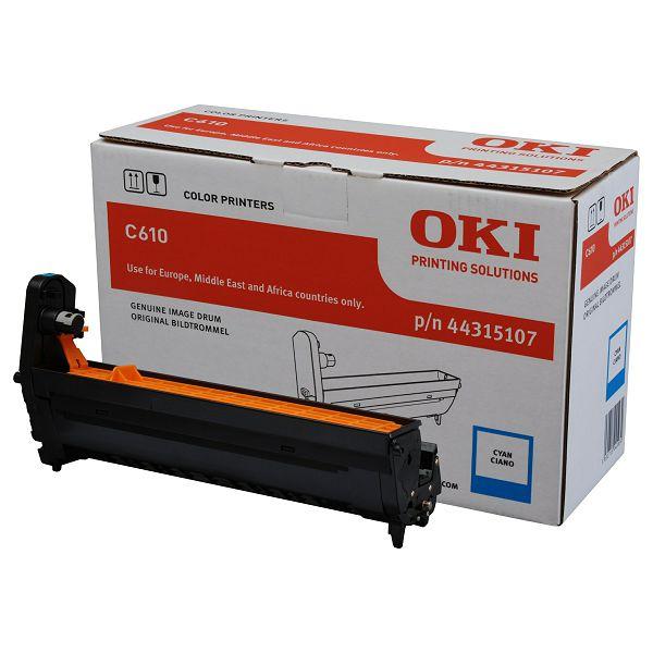 oki-c610-cyan-originalni-drum-oki-bub-610-cyan_1.jpg