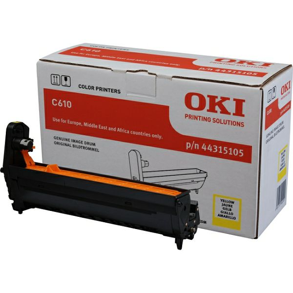 oki-c610-yellow-originalni-drum-oki-bub-610-yell_1.jpg