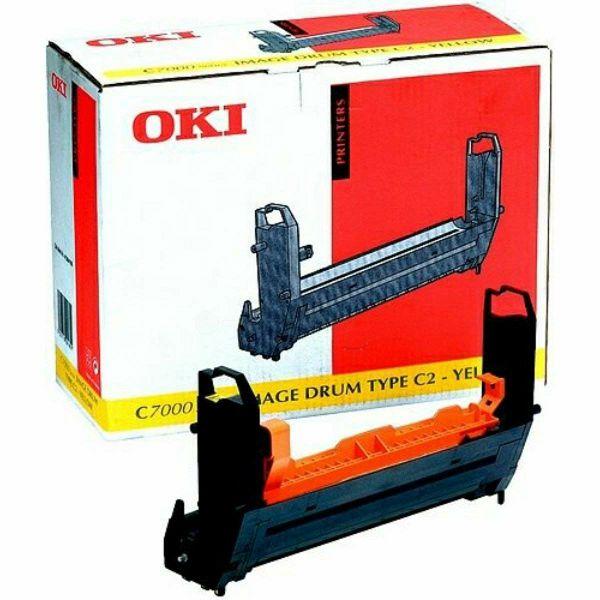 oki-c7100-yellow-originalni-drum-oki-bub-c7100y_1.jpg