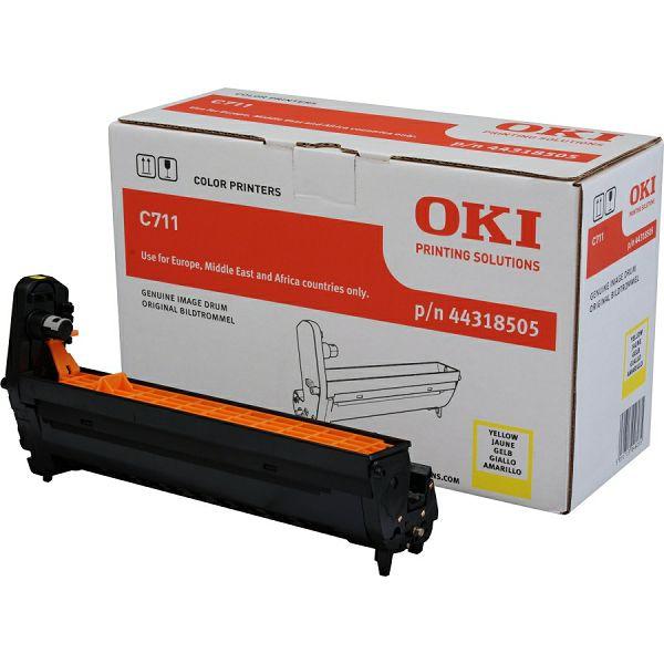 oki-c711-yellow-originalni-drum-oki-bub-711-yell_1.jpg