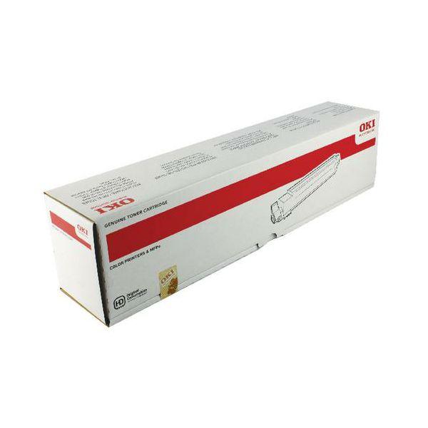 oki-c96x0-98x0-magenta-originalni-toner-oki-ton-9800-mag_1.jpg