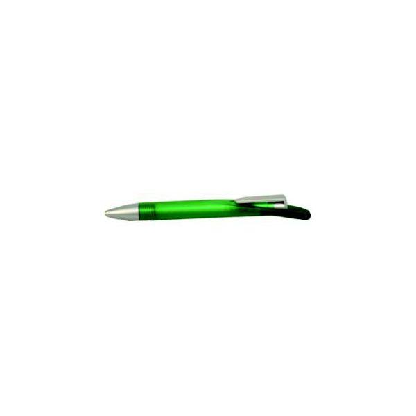 Olovka kemijska Milano HQ-1958 zelena