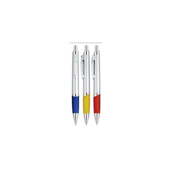 Olovka kemijska Susak plava
