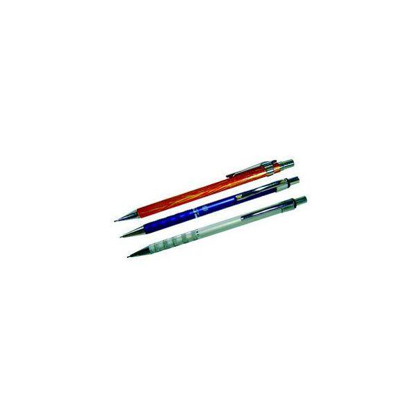 Olovka tehnička Precision 165