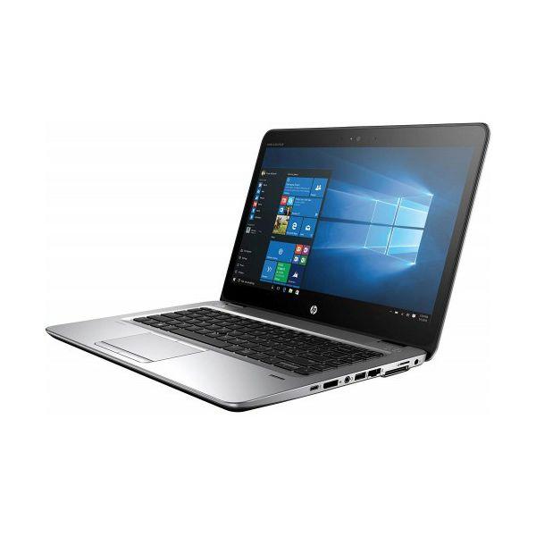 HP EliteBook 840 G3 - Core i5 (6.gen.)