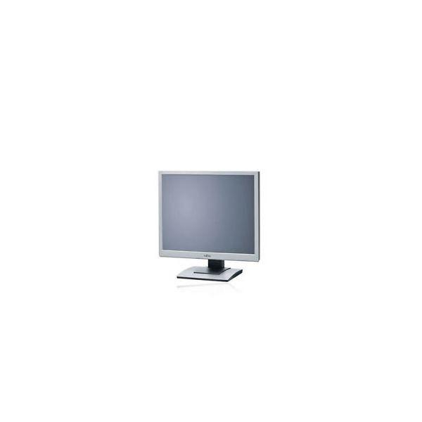 Fujitsu B19 LCD A-