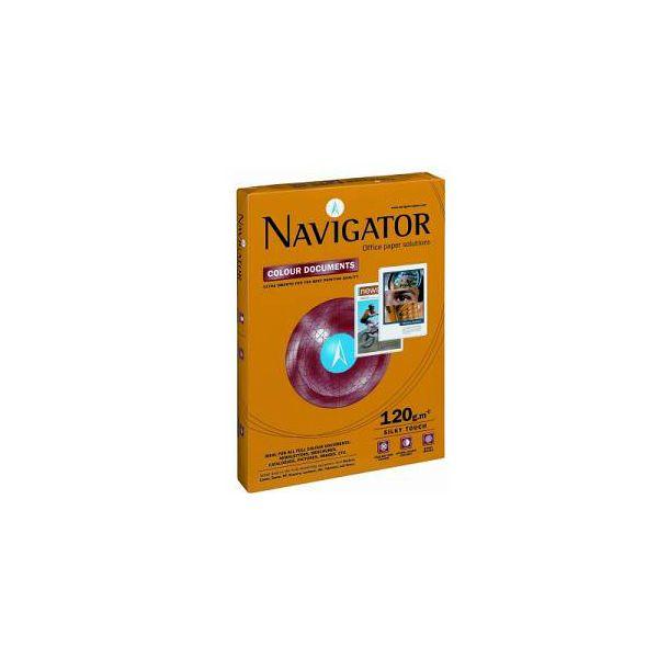 papir-a4-fotokopirni-navigator-120gr_1.jpg