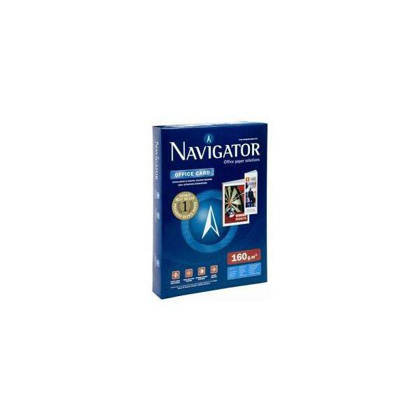 papir-a4-fotokopirni-navigator-160gr_1.jpg