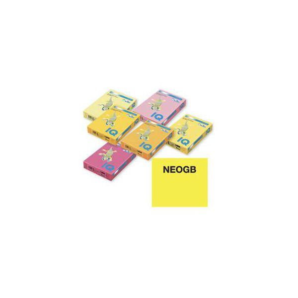 papir-a4-neon-color-neogb-80gr-neon-zuta_1.jpg