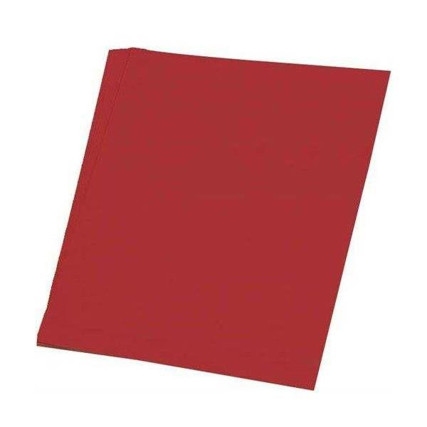Papir hamer 130g 50X70 191913 crveni