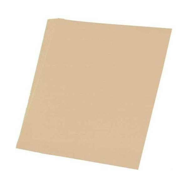 Papir hamer 130g 50X70 191954 bež