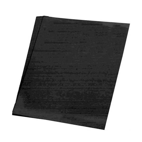 Papir hamer 130g 50X70 191959 crni