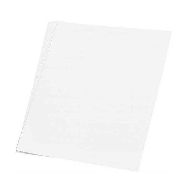 Papir hamer 300g 50x70 191301 bijeli