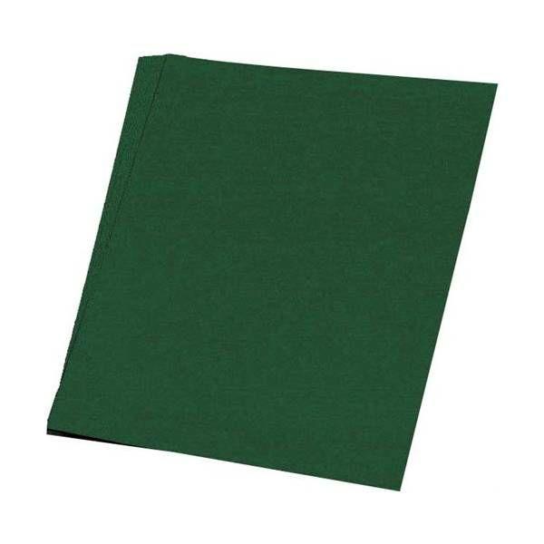 Papir hamer 300g 50X70 191349 tamno zeleni
