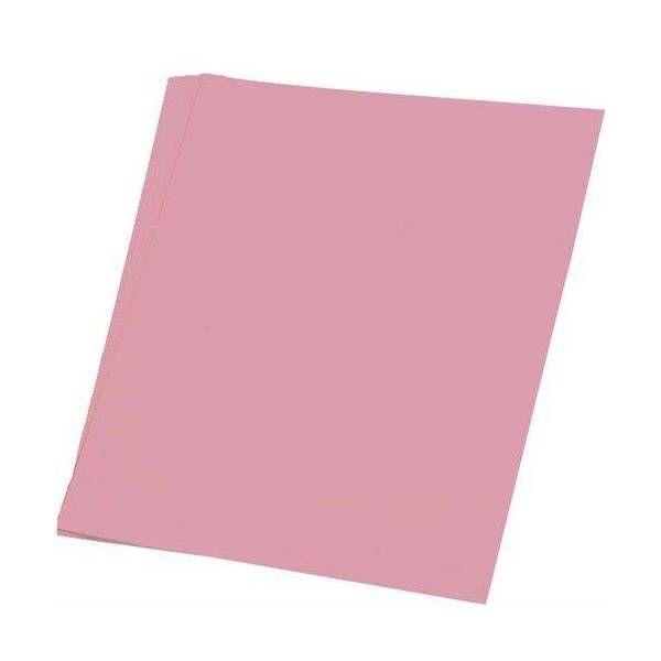 Papir hamer 300g 50x70 cm 191319 roza