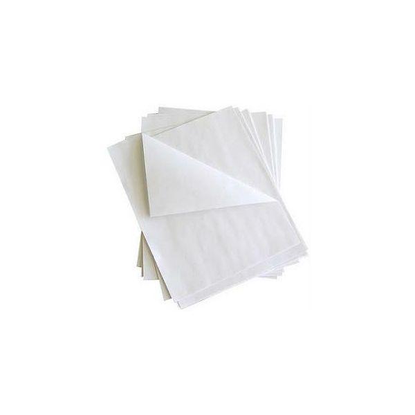 Papir pak-bijeli