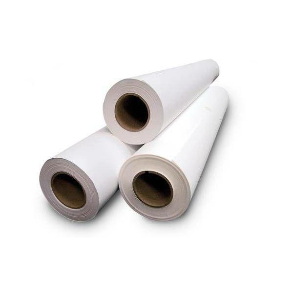 papir-u-roli-297x150-80g-eb-1-1-017611_1.jpg