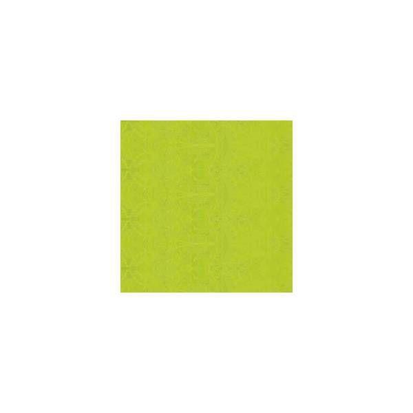 papir-valovita-ljepenka-191143-limun-zel-010878_1.jpg