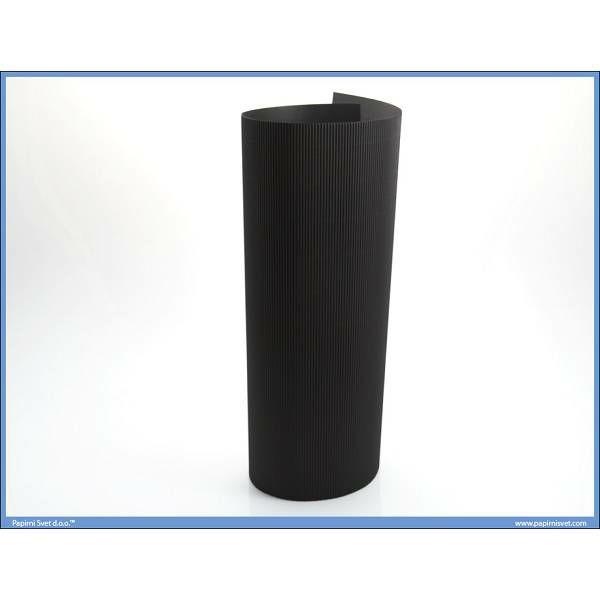 papir-valovita-ljepenka-191159-crni-050945_1.jpg
