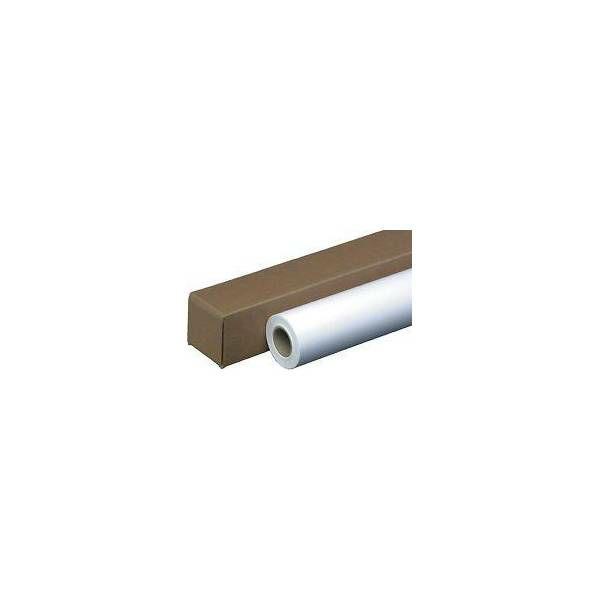 Papir za ploter 297x50, 80g bijeli