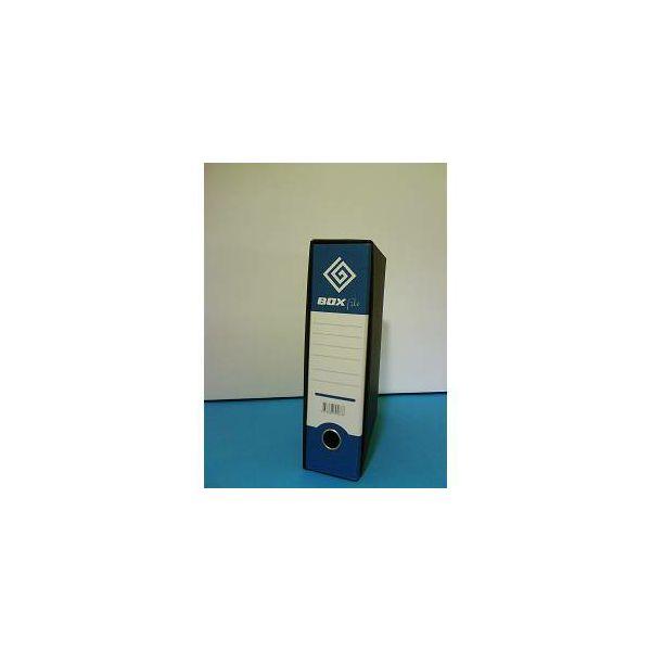 registrator-a-4-s-box-plavi-p-10-094152_1.jpg