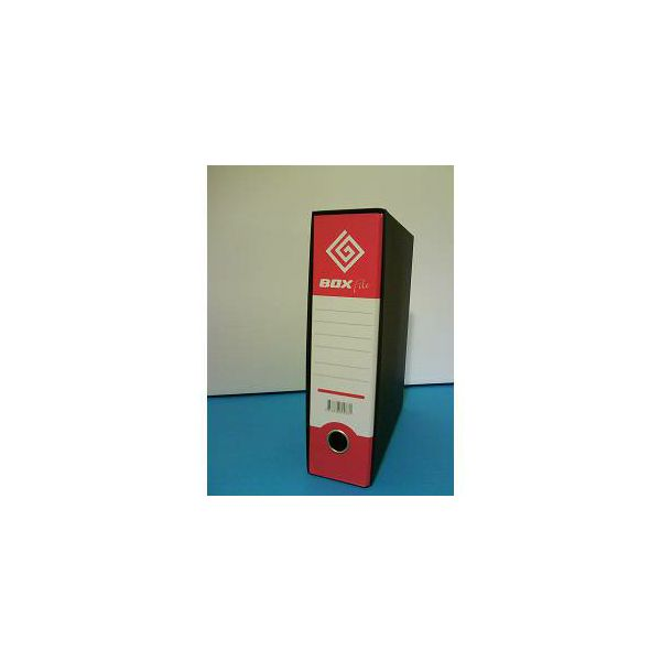 registrator-a4-s-box-crveni-p-10-094154_1.jpg