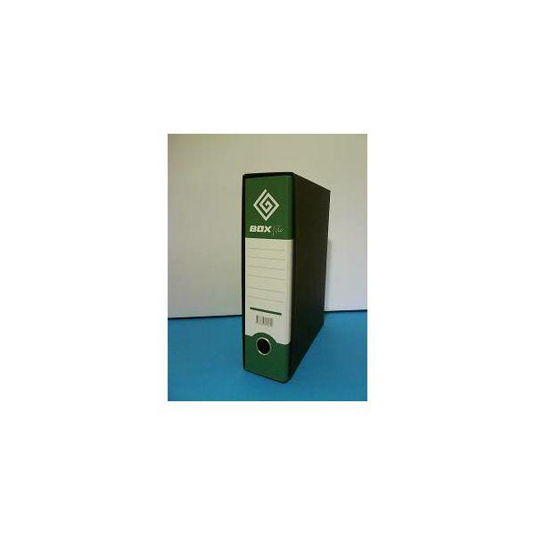 registrator-a4-s-box-zeleni-p-10-094153_1.jpg