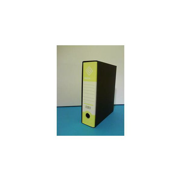 registrator-a4-s-box-zuti-p-10-094155_1.jpg