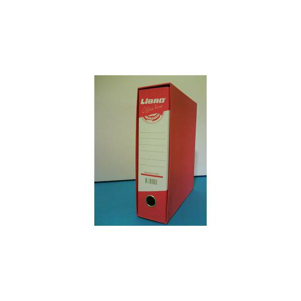 registrator-a4-s-libro-crveni-007021_1.jpg