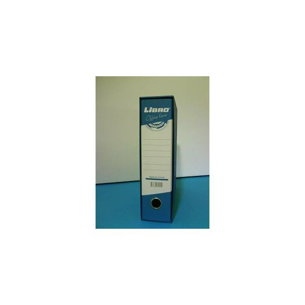registrator-a4-s-libro-plavi-007030_1.jpg