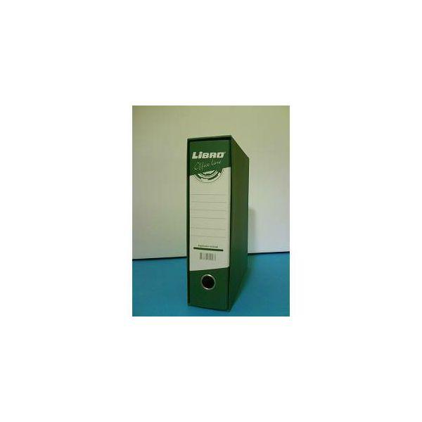 registrator-a4-s-libro-zeleni-007027_1.jpg