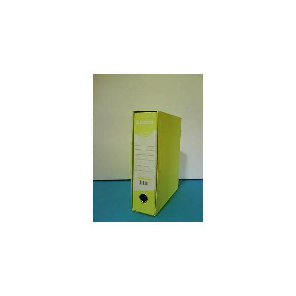 registrator-a4-s-libro-zuti-009792_1.jpg