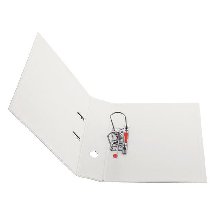 registrator-a4-siroki-samostojeci-maxfile-frozen-glam-herlit-000043028_2.jpg