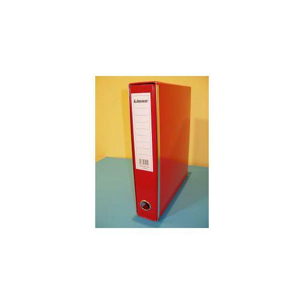registrator-a4-u-libro-crveni-plastifici_1.jpg