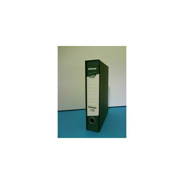 registrator-a4-u-libro-zeleni--000371_1.jpg