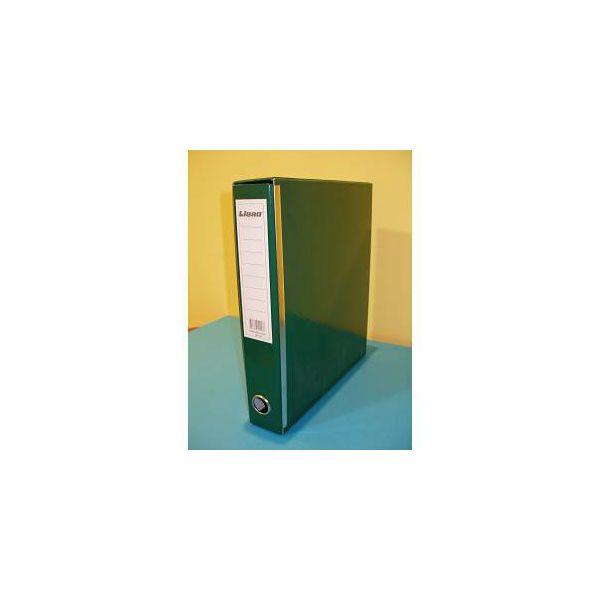 registrator-a4-u-libro-zeleni-plastifici_1.jpg