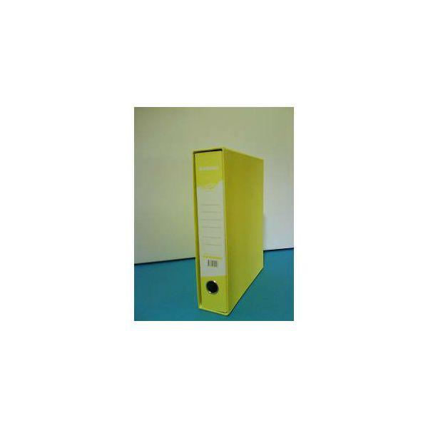 registrator-a4-u-libro-zuti--002341_1.jpg
