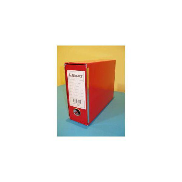 registrator-a5-s-libro-crveni-plastifici_1.jpg