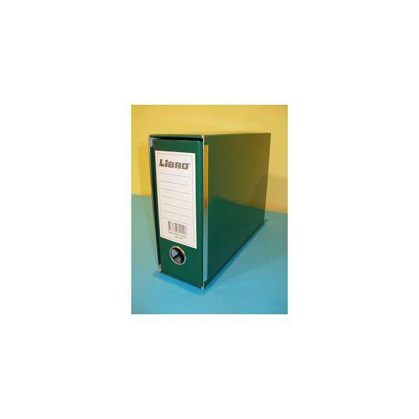 registrator-a5-s-libro-zeleni-plastifici_1.jpg
