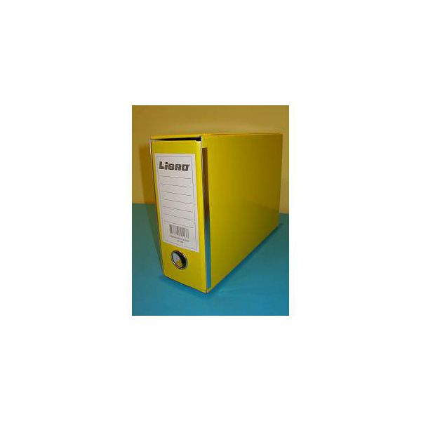 registrator-a5-s-libro-zuti-plastificira_1.jpg
