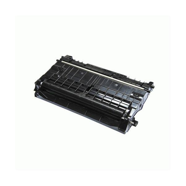 ricoh-sp1200-black-zamjenski-bubanj-ri-sp1200dr_1.jpg