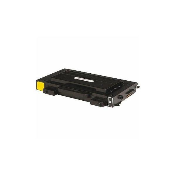 samsung-clp-510-510-black-zamjenski-tone-sa-clp-510b_1.jpg