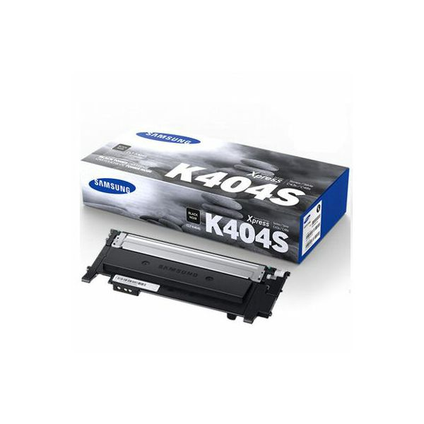 samsung-clt-k404s-black-originalni-toner-hp-18023_1.jpg