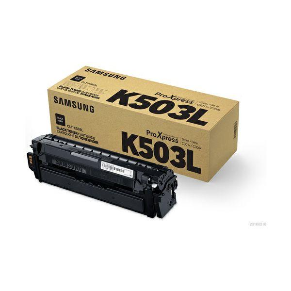 samsung-clt-k503l-h-yield-blk-toner-c-hp-18027_1.jpg
