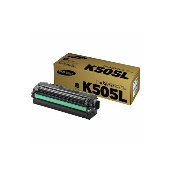 samsung-clt-k505l-black-originalni-toner-hp-18137_1.jpg