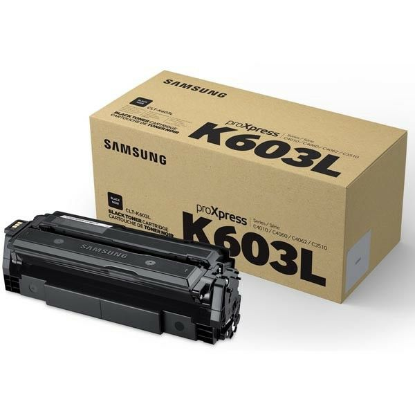 samsung-clt-k603l-black-originalni-toner-hp-18030_1.jpg