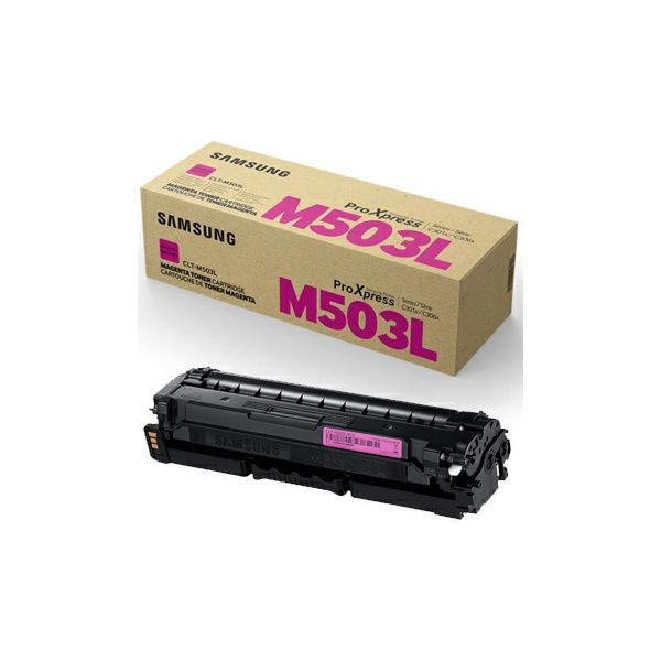 samsung-clt-m503l-h-yield-magenta-cartri-hp-18038_1.jpg