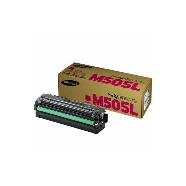 samsung-clt-m505l-magenta-originalni-ton-hp-18040_1.jpg